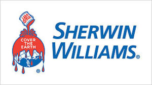 sherwin-williams-paint-quality